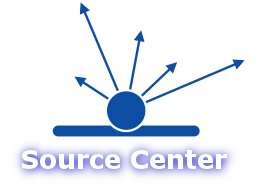 SourceCenter